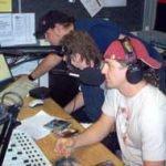 Marki, Ash, PC